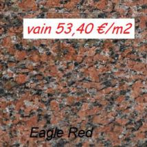 Eagle-Red-305x305-Lot-3865
