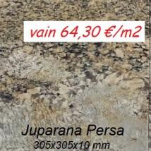 Juparana-Persa-305x305x10