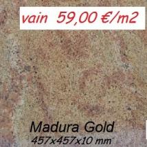 Madura-Gold-457x457x10