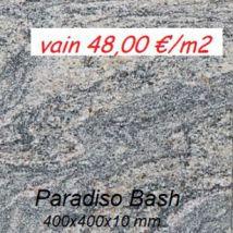 Paradiso-Bash-400x400x10