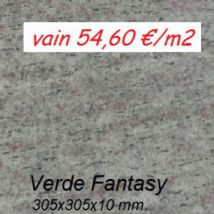 Verde-Fantasy-305x305x10