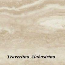 Travertino-Alabastrino