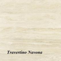 Travertino-Navona veincut
