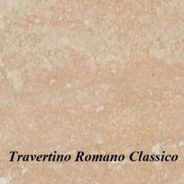 Travertino-Romano-Classico-Crosscut