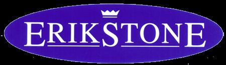 ErikStone Oy